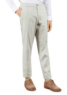 Ted Baker Slim Fit Pants