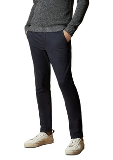 Ted Baker TINCERE Super Slim-Fit Chinos