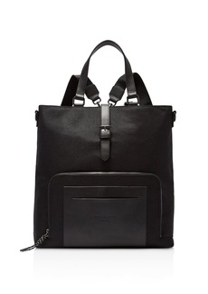 Ted Baker Tidee Convertible Backpack