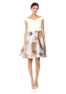 Ted Baker Valtia Women's Dress