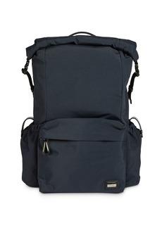 Ted Baker Vinnie Nylon Backpack