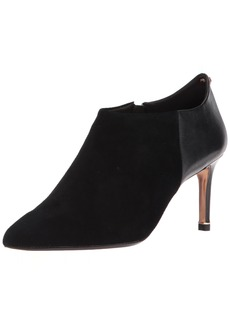 Ted Baker Women's Akashers Ankle Boot  10 B(M) US