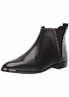 Ted Baker Women's Alizerl Chelsea Boot  10.5 Medium US