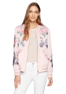 Ted Baker Women's Allisza Sport Jacket