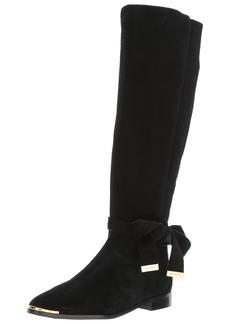 Ted Baker Women's ALRAMI Knee High Boot   M US