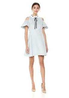 Ted Baker Women's Araye Dress