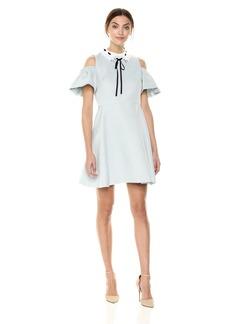 Ted Baker Women's Araye Dress