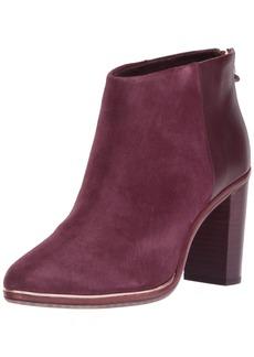 Ted Baker Women's Azaila Ankle Boot
