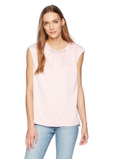 Ted Baker Women's Camble Shirt