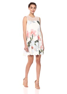 Ted Baker Women's Caprila Dress
