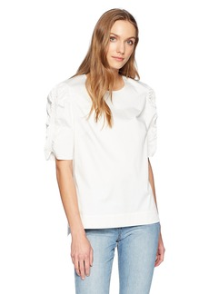 Ted Baker Women's Clelly Shirt