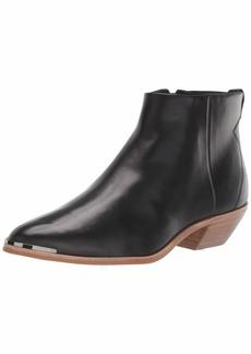 Ted Baker Women's Dakota Ankle Boot   M US