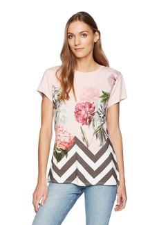 Ted Baker Women's Eeidan Shirt