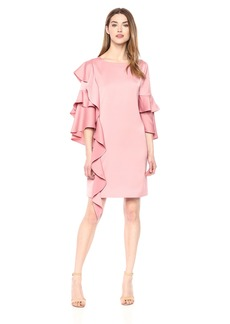 Ted Baker Women's Eicio Dress