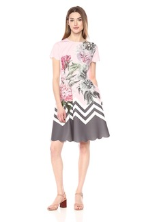 Ted Baker Women's Haiilie Dress