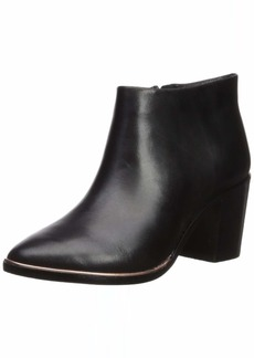 Ted Baker Women's Hiharu 2 Ankle Bootie   M US
