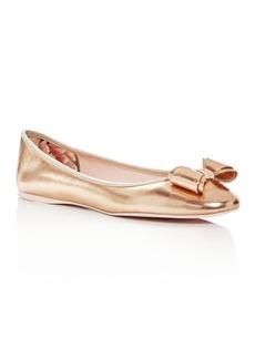 Ted Baker Women's Immet Ballet Flats