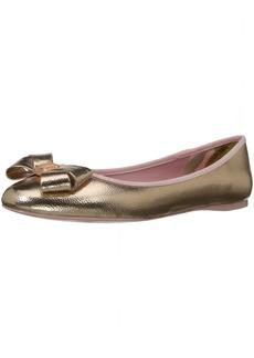 Ted Baker Women's Immet Ballet shoe   M US