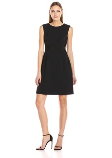 Ted Baker Women's Jackye Embellished Dome Dress