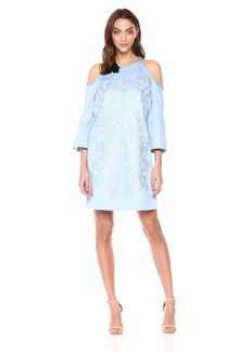 Ted Baker Women's Jettas Dress
