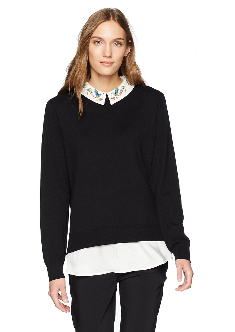 0412331a295 Ted Baker Ted Baker Kentro Women s Sweater