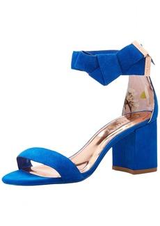 Ted Baker Women's Kerria Sandal   B(M) US