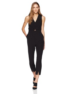 Ted Baker Women's Kleea Jumpsuit