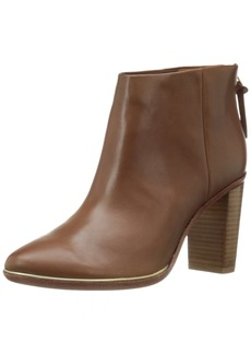 Ted Baker Women's Lorca 3 LTHR AF Casual Boot Ankle Bootie   M US