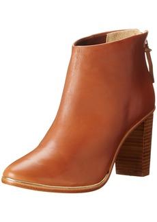 Ted Baker Women's Lorca Boot