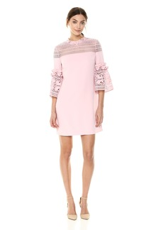 Ted Baker Lucila Women's Dress