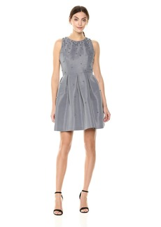 Ted Baker Women's Milliea Dress