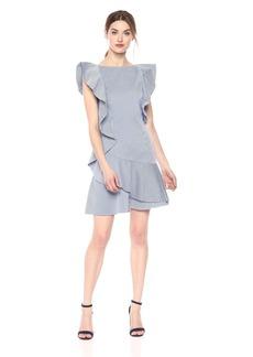 Ted Baker Women's Nemera Dress