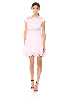 Ted Baker Women's Rehanna Dress