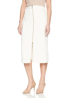 Ted Baker Rosci Women's Skirt