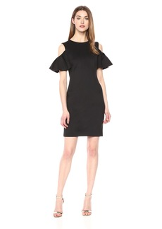 Ted Baker Women's Salnie Dress