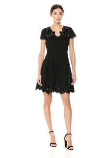 Ted Baker Women's Saloane Dress