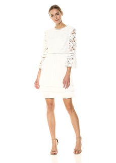 Ted Baker Women's Stefoni Dress