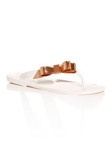 Ted Baker Women's Suszie Flip-Flops