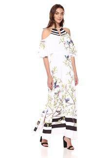 Ted Baker Women's Yarpa Dress