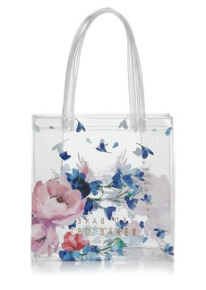 Ted Baker Yunicon Small Leather Tote