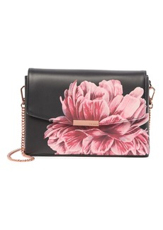 Ted Baker Toriia Tranquility Crossbody Bag