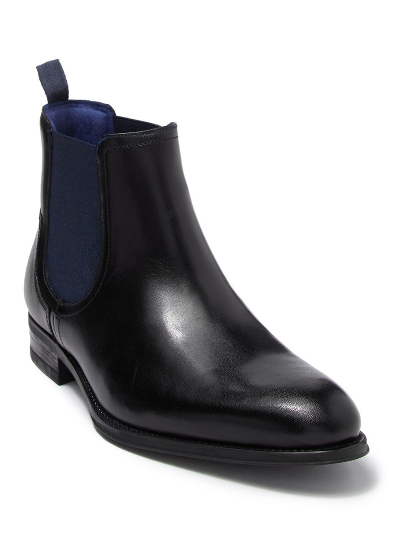 Ted Baker Travic Chelsea Boot