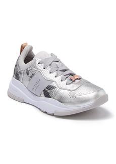 Ted Baker Waverdi Sneaker