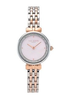 Ted Baker Women's Jessica Bracelet Watch, 28mm