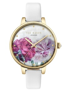 Ted Baker Women's Kate Analog Quartz Watch, 36mm