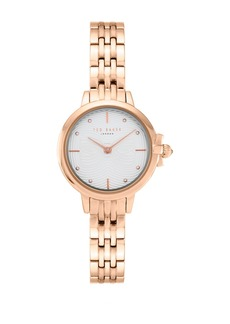 Ted Baker Women's Ruth Bracelet Watch, 28mm