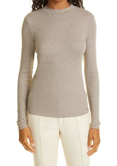 Women's Ted Baker London Ribbed Pullover
