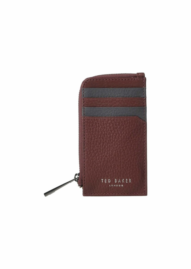 Ted Baker Worcard