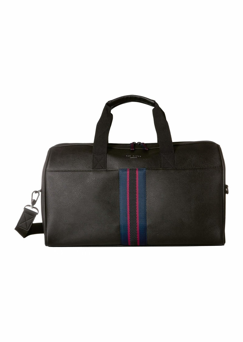 b7bdf18480 Ted Baker Yours Webbing Holdall   Bags