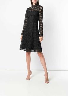 Temperley Amelia lace dress